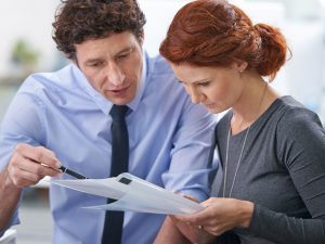 Tips and Tricks to Take Control of Your Finances in 2015