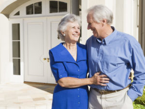 Downsizing Contributions into Superannuation