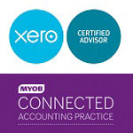 xero-myob-cloud-accounting