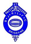 Brisbane Brothers