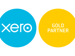 The benefits of XERO for your business