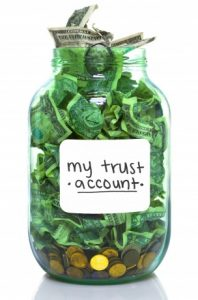trust-accounts-1024x464
