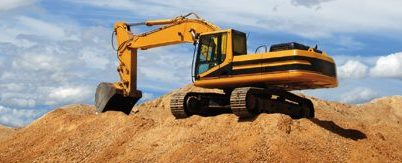 construction-site-vehicles-and-construction-machinery-ba
