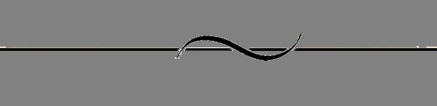 divider-line