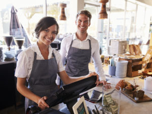 Changes Ahead for Casual Employees