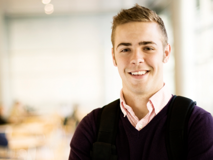 Paying Your Student Debts Back While Overseas