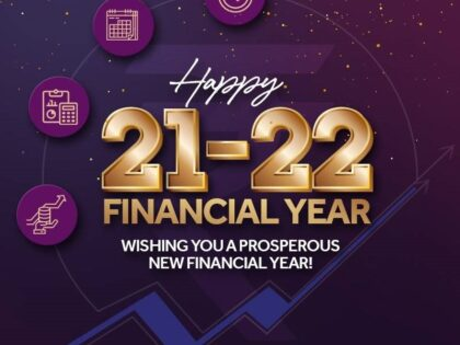 Your 2021 Business End of Financial Year Reminders & Action Items
